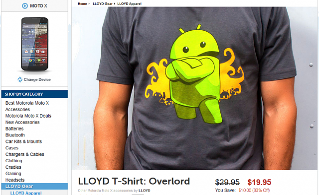 recently purchased thread-lloyd-shirt.png