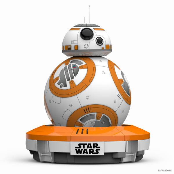 Are you going to buy a BB-8?-bb8-charger-1_1024x1024.png