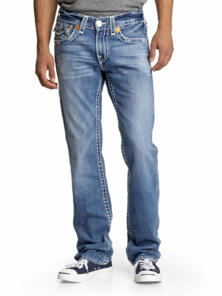 recently purchased thread-true-religion-medium-drifter-ricky-super-t-straight-jeans-product-1-5502809-976342436_large_fle.jpeg
