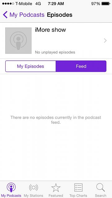 Bug in podcasts app with iMore show-imoreappimg_20141028_073013.jpg