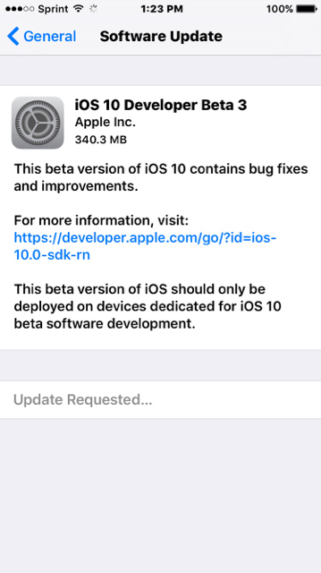 iOS 10 Dev GM is Live-img_1468862674.285153.jpg
