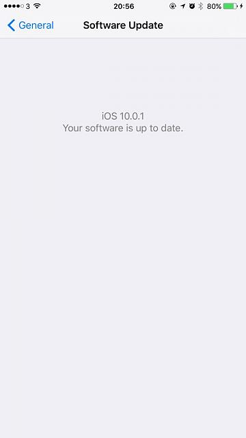 iOS 10 Dev GM is Live-imoreappimg_20160907_205916.jpg