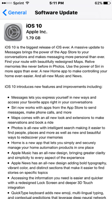 What's the release date for iOS 10?-img_1473283097.525972.jpg