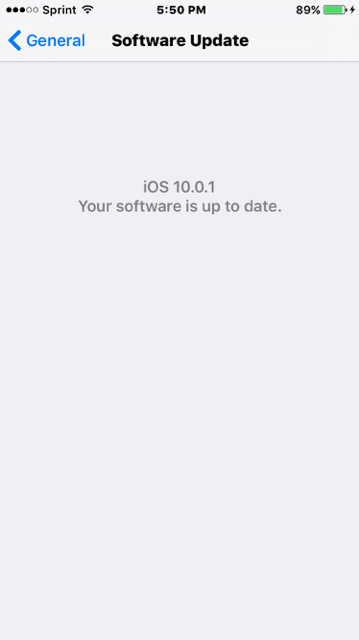 iOS 10 Dev GM is Live-img_1473285047.783519.jpg