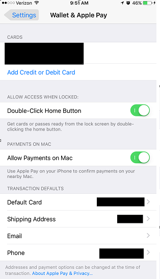 Home Button Double-click no longer opens Apple Pay after iOS10 upgrade-apple-pay.png