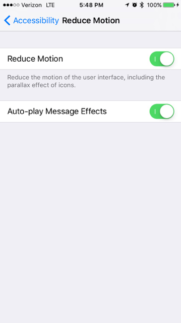 Developer iOS 10.1 beta 4 now available-img_1474497957.696456.jpg