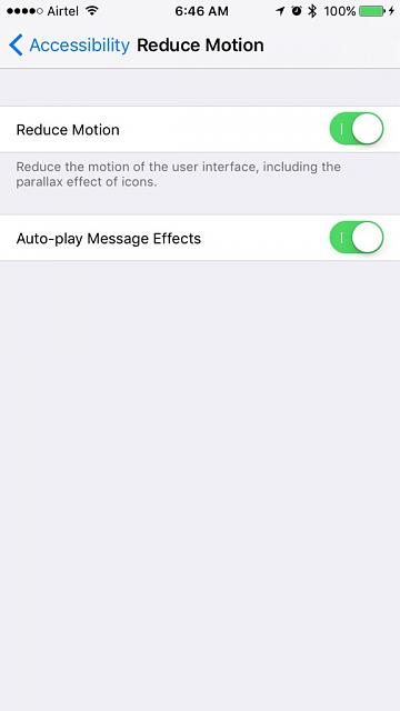 iOS 10.1 Public Beta 4 now available-imoreappimg_20161007_064738.jpg