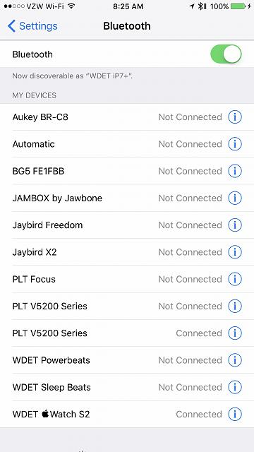 iOS 10.1 Public Beta 4 now available-fullsizeoutput_6b6.jpeg