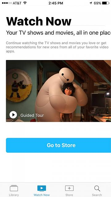 Public Beta iOS 10.2 Beta 7 available-imoreappimg_20161110_144643.jpg