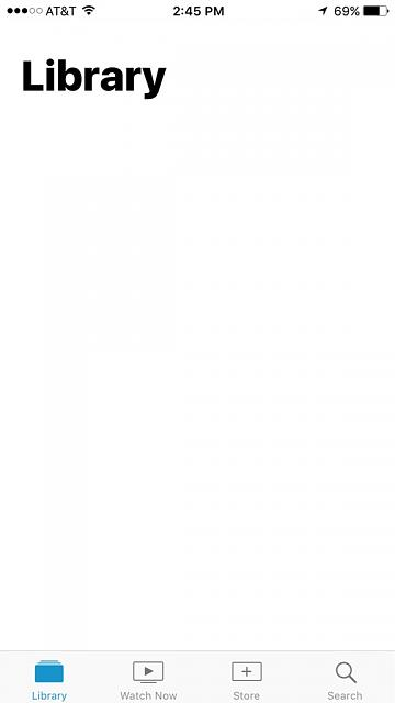Public Beta iOS 10.2 Beta 7 available-imoreappimg_20161110_144650.jpg