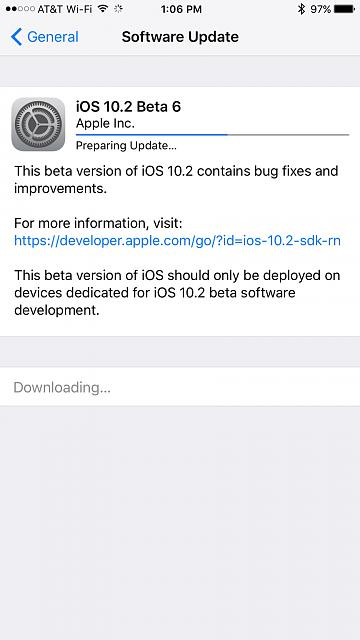 iOS 10.3.2 is officially available-img_0257.jpg