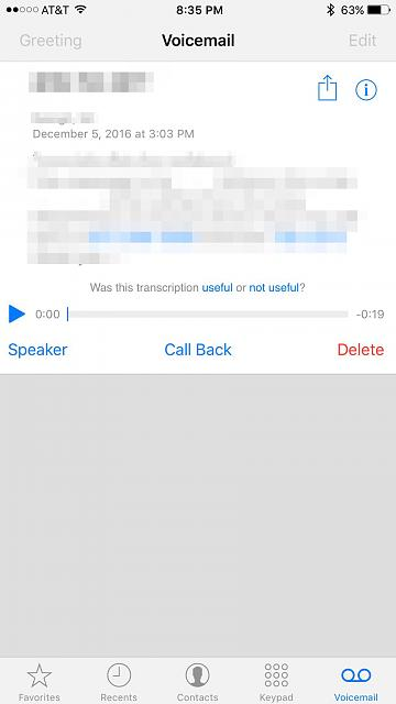 Unlocked iPhone voicemail-img_0287.jpg