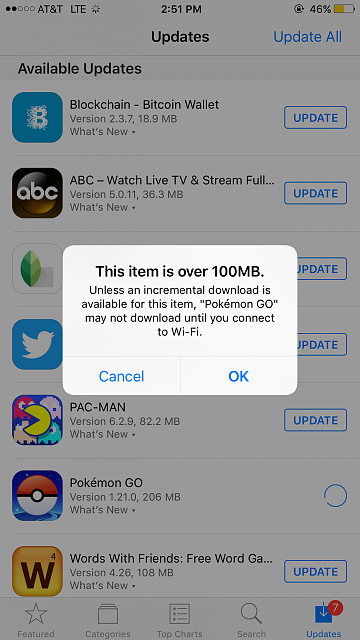 Installing app updates >100 MB in size over cellular:  Questions-img_4153.png
