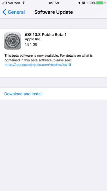 Public 10.3 Beta 7 Available-img_1676.jpg