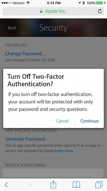 Turning off 2 factor authentication-img_0046.jpg