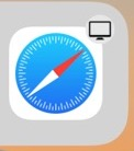 New icon badges in iOS 11?-tv-icon-badge.jpg