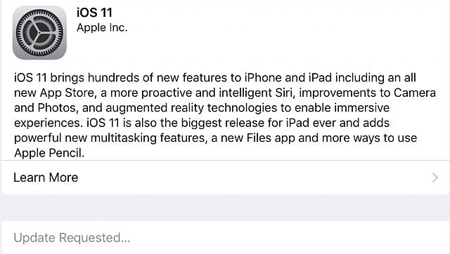 iPad isn't updating from Public Beta to Final Release-img_1336.jpg