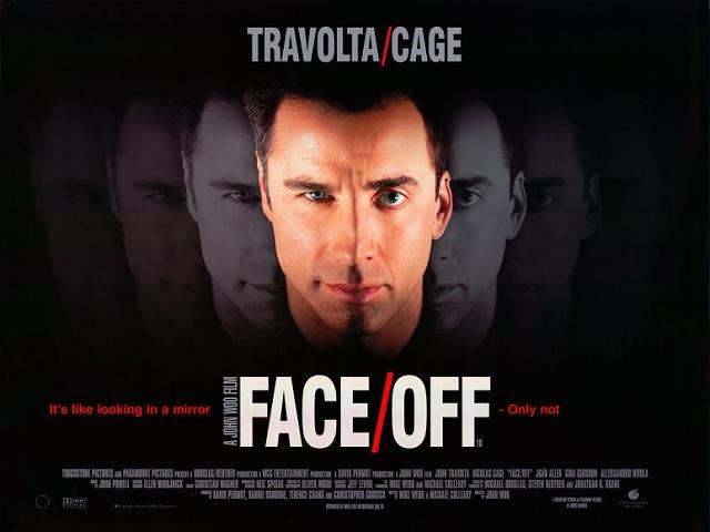 Wait! What?-face-off-movie-poster-1997-10203397541.jpg