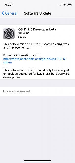 iOS 11.2.5 Dev Beta is out-img_0014.jpg