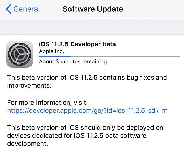 iOS 11.2.5 Dev Beta is out-img_0231.jpg