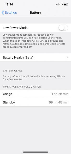 Battery showing use but no APPs show-battery-usage.jpg
