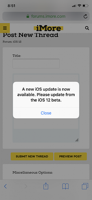 An iOS update is available-9e3296e5-9732-47cf-bf2f-407ef05d7fed.png