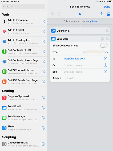 Shortcuts App (share and help)-img_0066.png