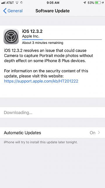 iOS 12.3.2 is out-12.3.2.jpg