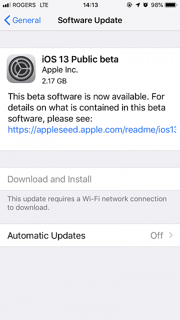 iOS 13 Public Beta 1 released-d9b16bc4-d210-4f47-89b7-1034c4fc6d67.png