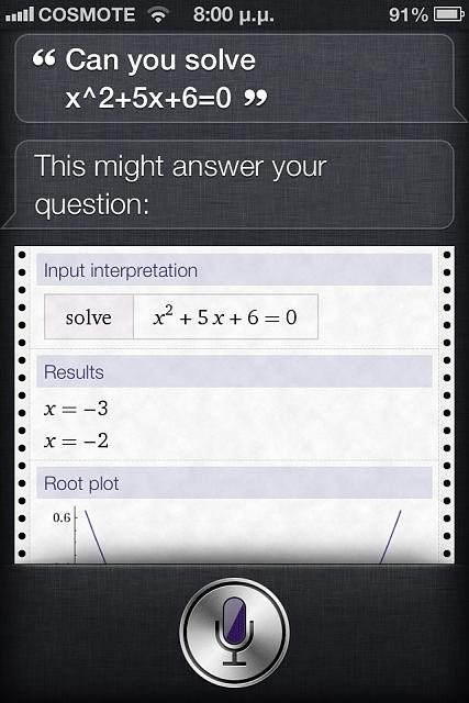 Siri is amazing !-imageuploadedbyimore-forums1348765517.047065.jpg
