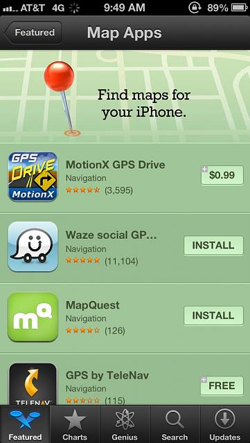 New Maps section in App Store-imageuploadedbytapatalk1348851070.600240.jpg
