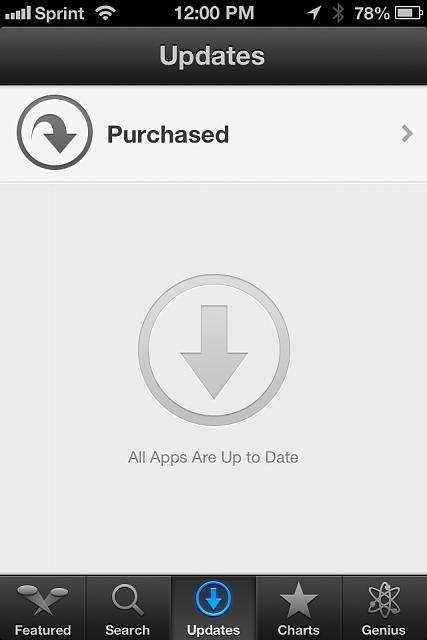 App Store updates screen-imageuploadedbyimore-forums1349193997.550739.jpg