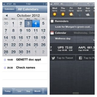 Calendar events not showing in notification center-imageuploadedbytapatalk1349265845.607803.jpg