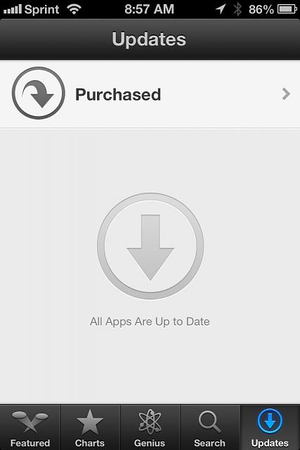 App Store updates screen-imageuploadedbyimore-forums1350392397.364848.jpg