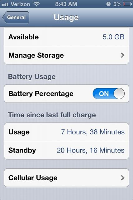 hi! how's your iOS 6 battery life?-imageuploadedbytapatalk1351082655.212105.jpg