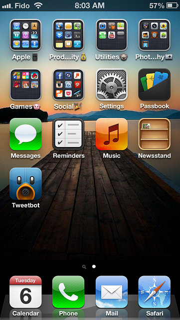 IOS 6.1 beta 1-img_5497.png
