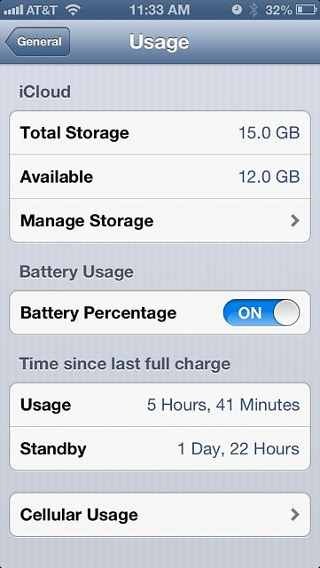 hi! how's your iOS 6 battery life?-imageuploadedbytapatalk1353346461.666140.jpg