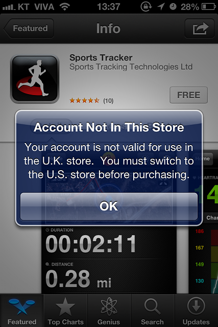 AppStore keeps changing stores between countries and regions-img_2890.png
