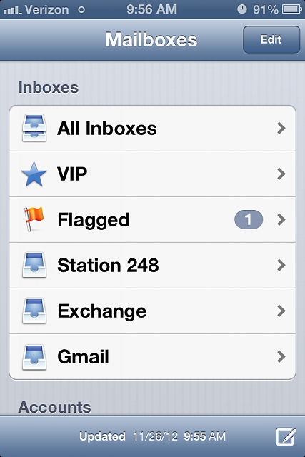 Flagged inbox issues-photo.png