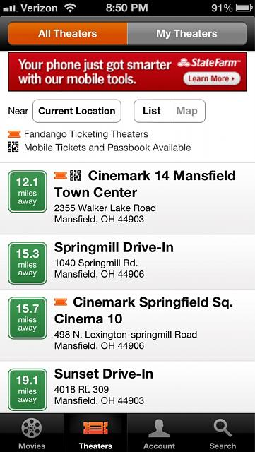 Passbook and Fandango-imageuploadedbyimore-forums1354758693.966789.jpg