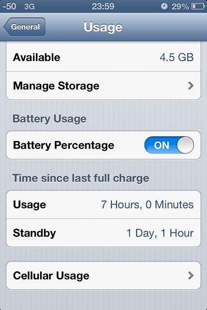 hi! how's your iOS 6 battery life?-imageuploadedbyimore-forums1354885169.997682.jpg
