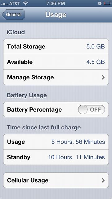 hi! how's your iOS 6 battery life?-imageuploadedbytapatalk1356223129.644638.jpg
