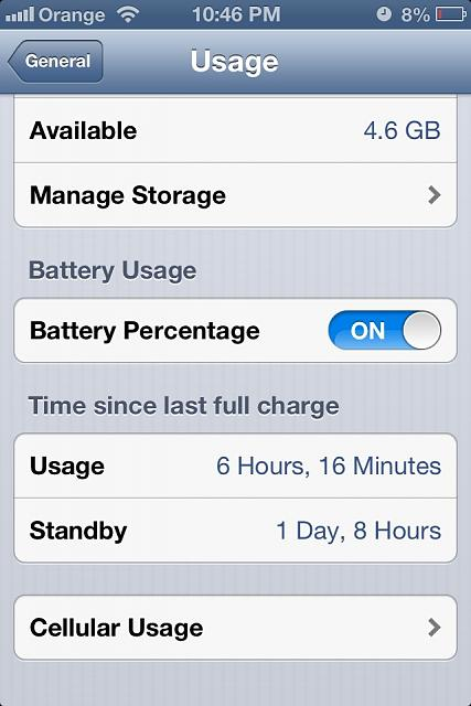 hi! how's your iOS 6 battery life?-imageuploadedbytapatalk1357533792.540866.jpg