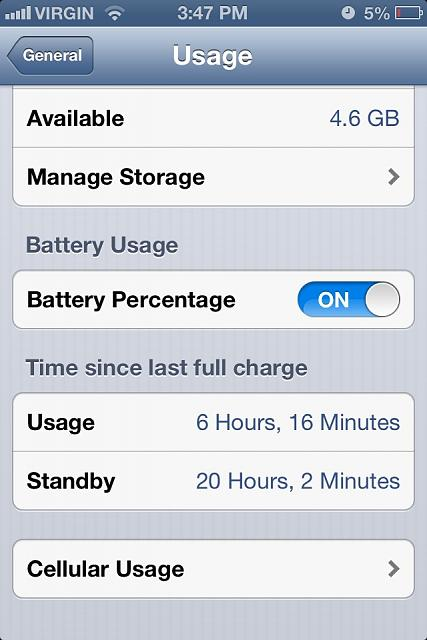 hi! how's your iOS 6 battery life?-imageuploadedbyimore-forums1358210426.752699.jpg