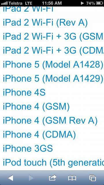 Which build to download for IOS 6.1 beta 5 in Australia?-imageuploadedbytapatalk-21359334658.979299.jpg