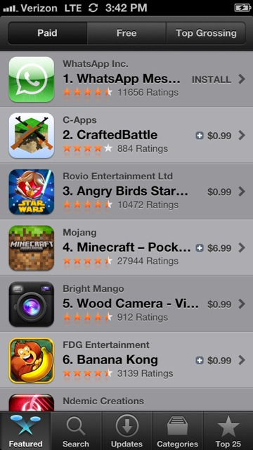Anyone notice the new update to the App Store?-imageuploadedbyimore-forums1359499443.922919.jpg