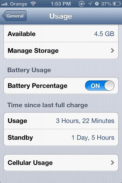 hi! how's your iOS 6 battery life?-imageuploadedbytapatalk1359550477.869663.jpg