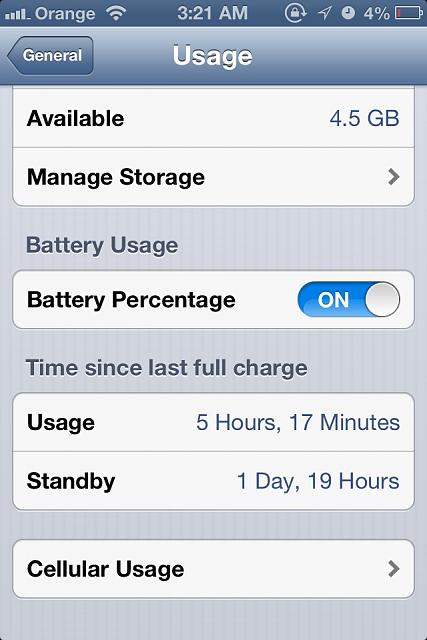 hi! how's your iOS 6 battery life?-imageuploadedbytapatalk1359794076.856149.jpg
