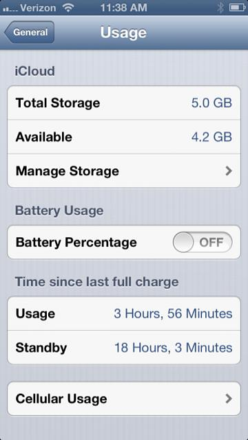 hi! how's your iOS 6 battery life?-imageuploadedbytapatalk-21359909545.885330.jpg