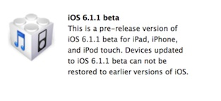 iOS 6.1.1 beta 1 available in DevCenter-image.jpg